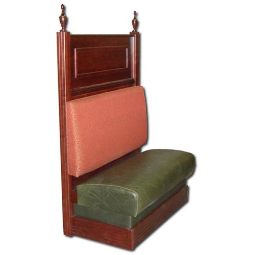 Furniture Seating Products