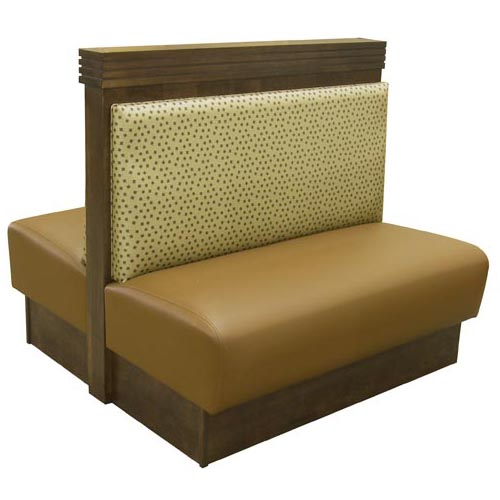 Booth Contract Restaurant Furniture