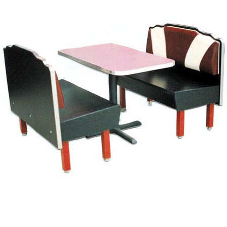 manufacturer of dining restaurant booths pouffes booth furniture