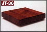 JT-36 Table Top